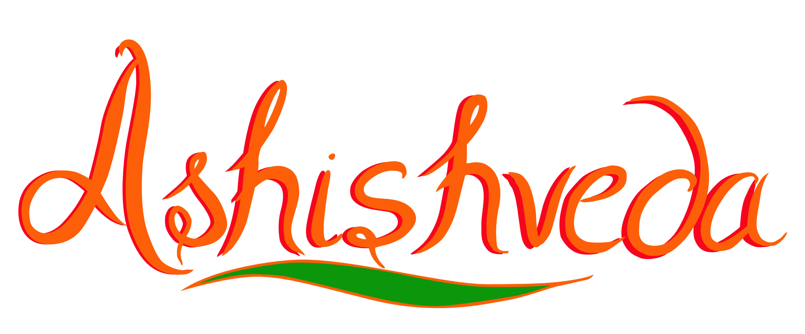 Ashishveda