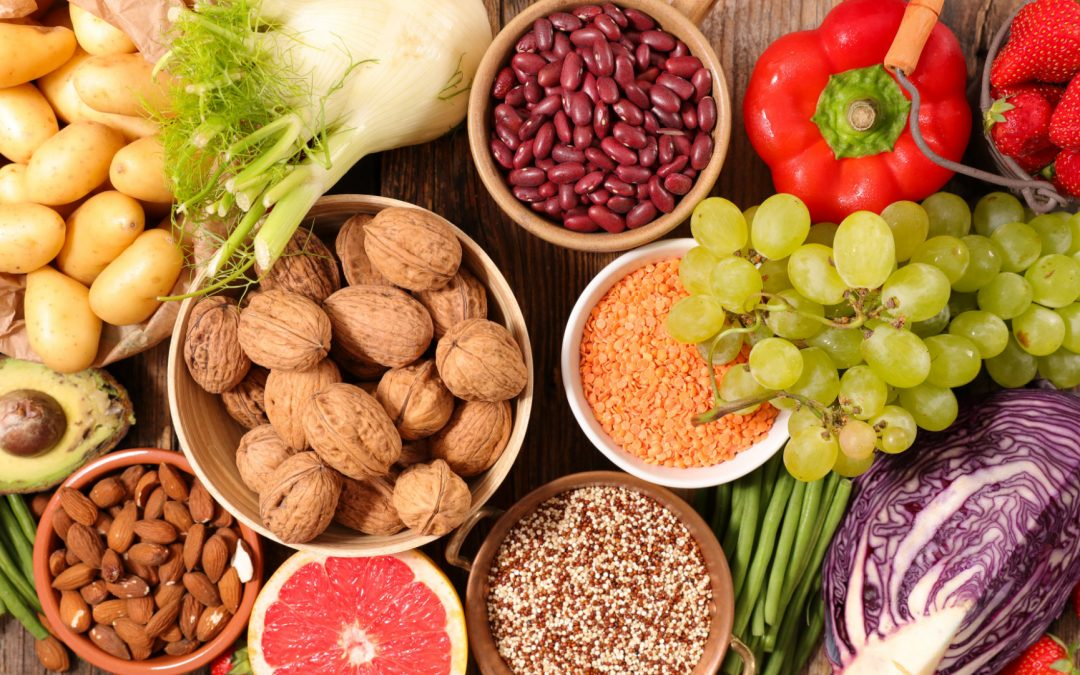 Ashishveda Recipes and Food Tips