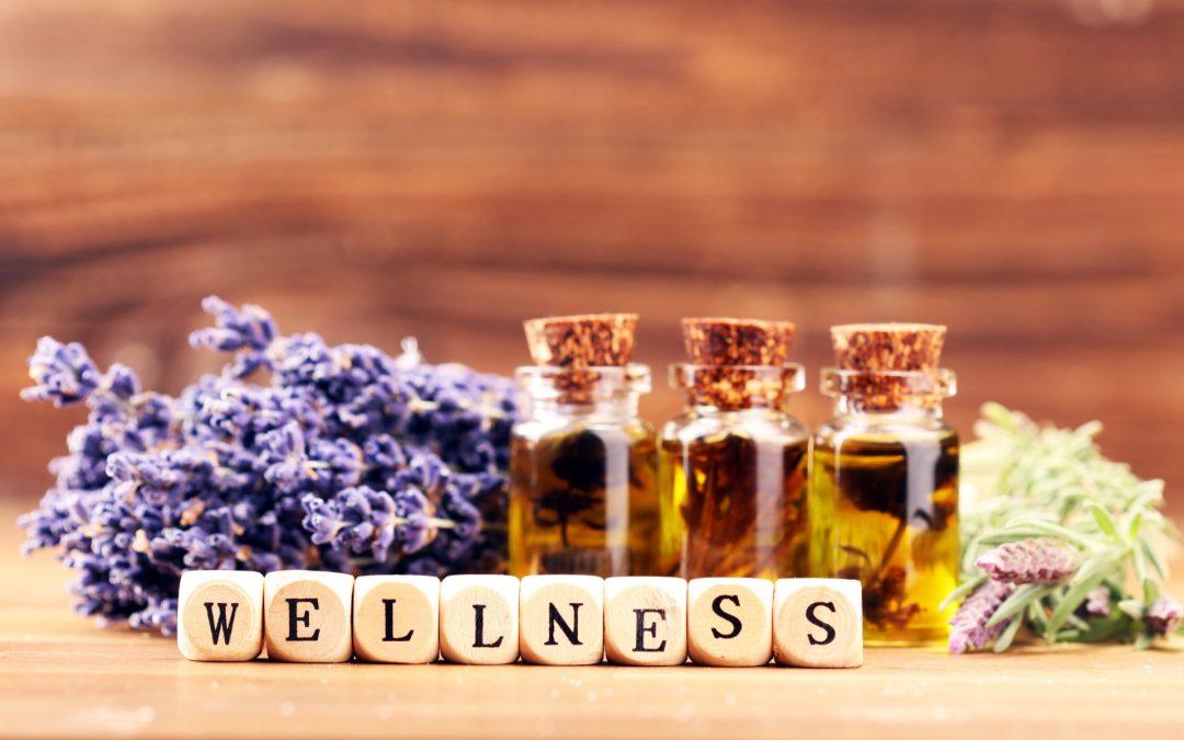 10 Ways to Utilise DoTerra Essential Oils